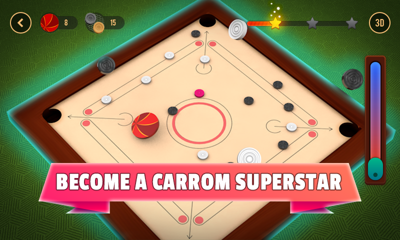 carrom-become-superstar.png