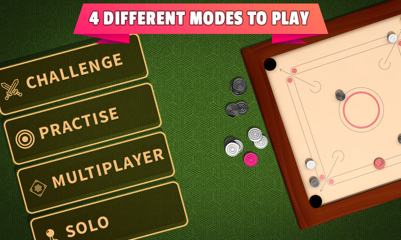carrom-four-modes-to-play