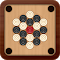 Download Carrom on Android