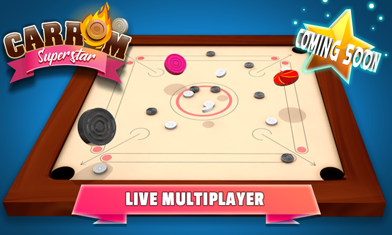 carrom-live-multiplayer